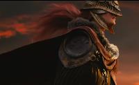 Imagen/captura de Elden Ring para Xbox One