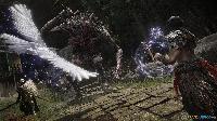 Avance de Elden Ring: E3 2021 - Razones para ilusionarse con Elden Ring