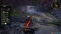 Imagen/captura de Tales of Arise para PlayStation 4