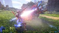 Imagen/captura de Tales of Arise para PlayStation 4