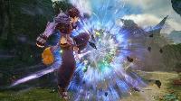Avance de Tales of Arise: Plantando cara al destino