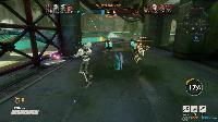 Imagen/captura de Bleeding Edge para Xbox One