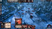 Análisis de Immortal Realms: Vampire Wars para XONE: Lo que planificamos en las sombras