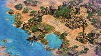 Imagen/captura de Age of Empires II: Definitive Edition para PC