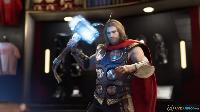 Imagen/captura de Marvel's Avengers para PlayStation 4