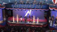 Imagen/captura de Marvel's Avengers para PlayStation 4