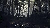 Imagen/captura de Blair Witch para Xbox One