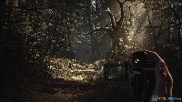 Imagen/captura de Blair Witch para PC