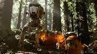 Imagen/captura de Lego Star Wars: The Skywalker Saga para Xbox One