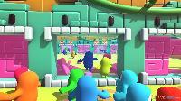 Imagen/captura de Fall Guys: Ultimate Knockout para PC