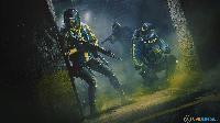 Avance de Tom Clancy's: Rainbow Six Extraction: Primeras impresiones - Rainbow Six Extraction