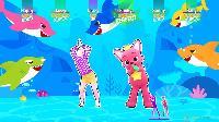 Imagen/captura de Just Dance 2020 para Xbox One