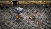 Análisis de Romancing Saga 3 Remaster para PS4: De vuelta a los orígenes del país del sol naciente