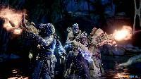 Análisis de Outriders para PS4: Acción mutante