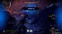 Avance de Outriders: Llega la demo del juego de People Can Fly