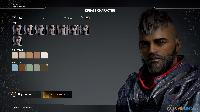 Imagen/captura de Outriders para PC
