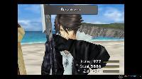 Imagen/captura de Final Fantasy VIII Remastered para Xbox One