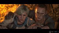 Imagen/captura de Resident Evil 6 para Nintendo Switch