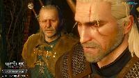 Imagen/captura de The Witcher III: Wild Hunt - Complete Edition para Nintendo Switch