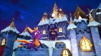 Imagen/captura de Spyro Reignited Trilogy para PC