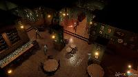 Imagen/captura de Empire of Sin para PlayStation 4
