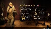 Imagen/captura de Empire of Sin para Xbox One