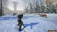 Imagen/captura de Scavengers para PlayStation 4