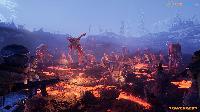 Imagen/captura de Scavengers para Xbox One