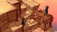 Imagen/captura de The Dark Crystal: Age of Resistance Tactics para PlayStation 4