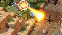 Imagen/captura de The Dark Crystal: Age of Resistance Tactics para Xbox One