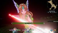 Imagen/captura de Trials of Mana para PlayStation 4