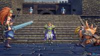 Imagen/captura de Trials of Mana para PC
