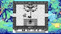 Imagen/captura de Collection of Mana para Nintendo Switch