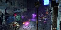 Análisis de Contra: Rogue Corps para PS4: Aciago regreso para un clásico