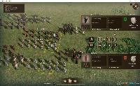 Imagen/captura de Field of Glory: Empires para PC