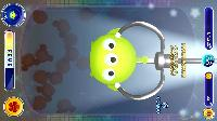 Imagen/captura de Disney TSUM TSUM para Nintendo Switch