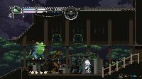 Imagen/captura de Touhou Luna Nights para PC