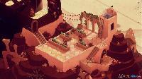 Imagen/captura de El Hijo para Nintendo Switch