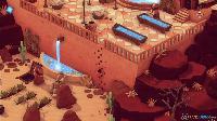 Análisis de El Hijo para PS4: Escondido a plena vista