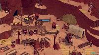 Imagen/captura de El Hijo para Xbox One