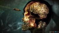 Imagen/captura de Zombie Army 4: Dead War para Xbox One