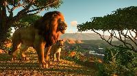 Análisis de Planet Zoo para PC: Bienvenidos a Zootrópolis