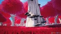 Imagen/captura de Effie para PC