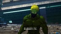 Avance de One Punch Man: A Hero Nobody Knows: Impresiones finales - El camino del héroe