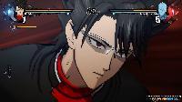 Imagen/captura de One Punch Man: A Hero Nobody Knows para PC