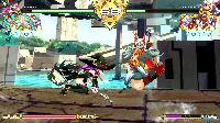 Imagen/captura de Million Arthur: Arcana Blood para PC