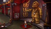 Imagen/captura de Irony Curtain: From Matryoshka with Love para PlayStation 4