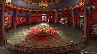 Imagen/captura de Irony Curtain: From Matryoshka with Love para Xbox One