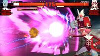 Imagen/captura de Kill la Kill the Game: IF para Nintendo Switch