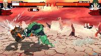 Análisis de Kill la Kill the Game: IF para PS4: La moda más agresiva